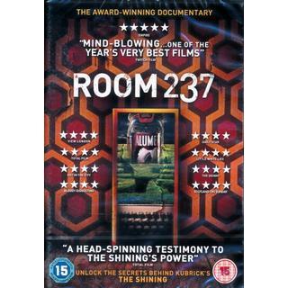 Room 237 [DVD]